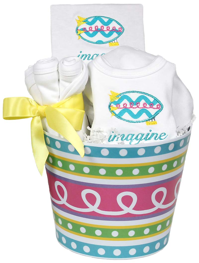 Baby Accessory Sets