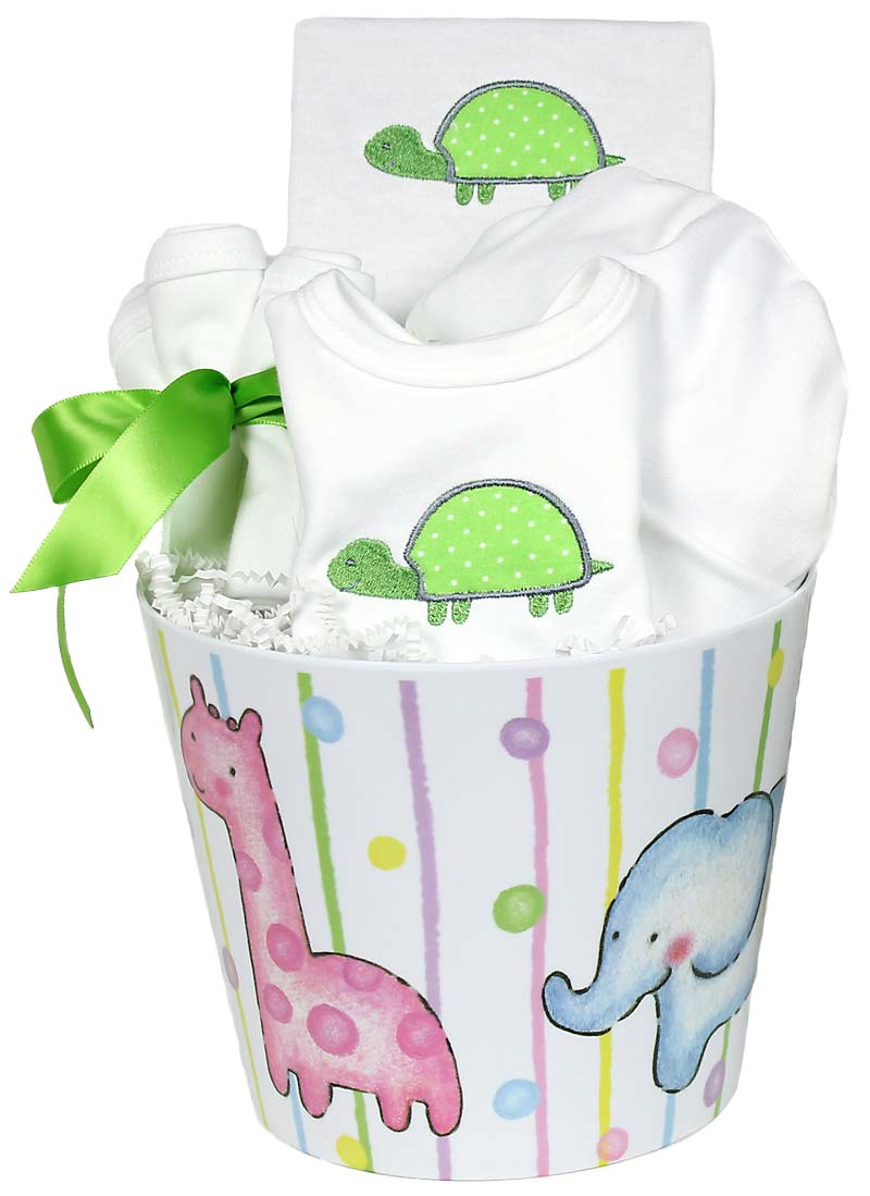 Neutral Baby Gift Sets : Flying machines accessory unisex gift set raindrops baby