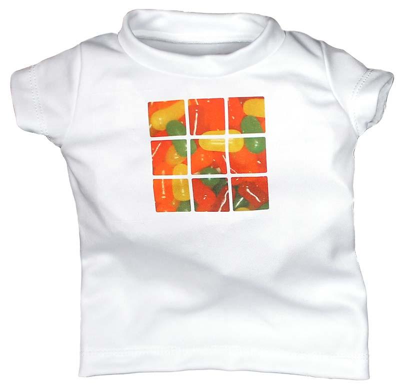 Candylicious T-Shirt
