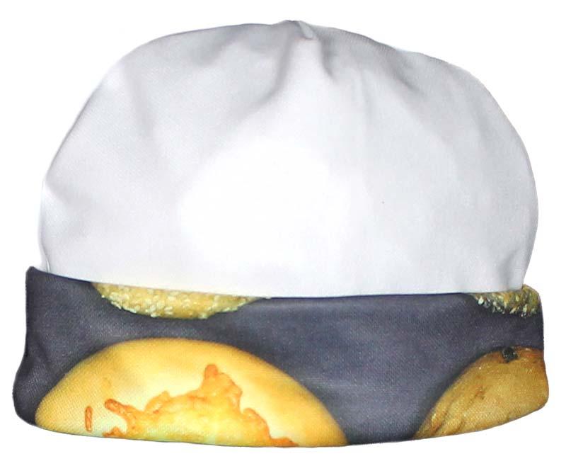 Fresh Bagels Cap